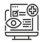 iseeoptical-advanced-eye-care