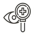 iseeoptical-myopia-management